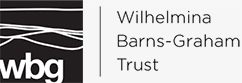 Barns-Graham Charitable Trust